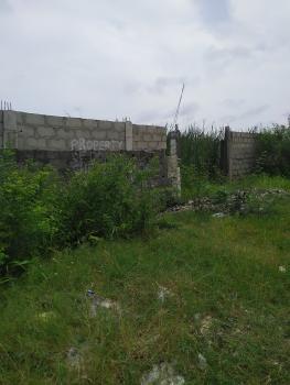 Affordable and Genuine Plots of Gazetted Land, Igbo Efon, Lekki, Lagos, Residential Land for Sale