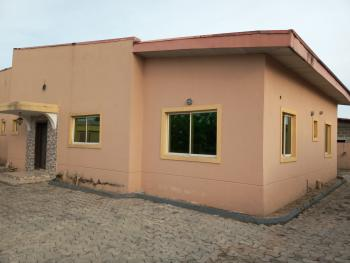 Three Bedrooms Bungalow, Mayfair, Eputu, Ibeju Lekki, Lagos, Detached Bungalow for Sale