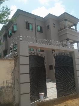 Heavens Drop Extra Ordinary Hd Finished 3 Bed Flat, Bogije, Ibeju Lekki, Lagos, Mini Flat for Rent