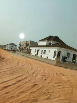 Land, Off Eleko Road, Opposite Amen Estate, Eleko, Ibeju Lekki, Lagos, Residential Land for Sale