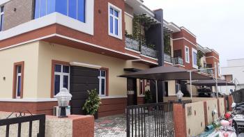Brand New Tastefully Finished 3 Bedroom Duplex + Bq, Buena Vista Estate, Lekki, Lagos, Semi-detached Duplex for Sale