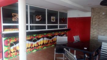 a Restaurant Space, Off Admiralty Way, Lekki Phase 1, Lekki, Lagos, Restaurant / Bar for Rent