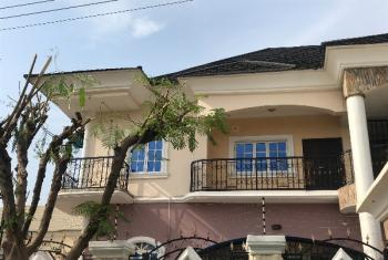 a Well Finished 3 Bedroom Apartment, Gwarinpa Estate, Gwarinpa, Abuja, Flat for Rent
