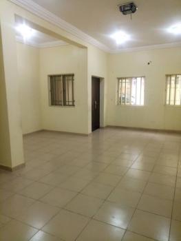 Luxury 3 Bedroom Flat, Gordon Water Estate, Opic, Isheri North, Lagos, Flat for Rent