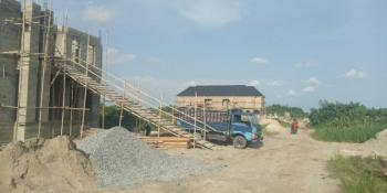 Plots @ Festac End of 6th Avenue, 6th Avenue, Festac, Isolo, Lagos, Mixed-use Land for Sale