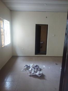 Spacious New Mini Flat, Dankaro Estate, Ojodu, Lagos, Mini Flat for Rent