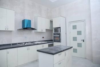 4 Bedroom Fully Detached  House with Bq, Vgc, Lekki, Lagos, Detached Bungalow for Sale