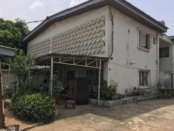 5 Bedroom Semi Detached House, Balarabe Musa, Victoria Island Extension, Victoria Island (vi), Lagos, Semi-detached Duplex for Rent