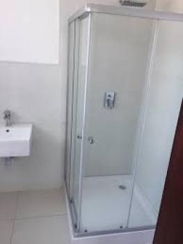 Serviced 24hrs 2 Bedroom Apartment, Ikate Elegushi, Lekki, Lagos, Flat for Rent