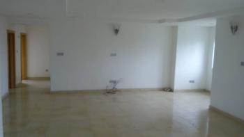 Luxury 3 Bedroom Flat Plus Bq, Oniru, Victoria Island (vi), Lagos, Flat for Rent