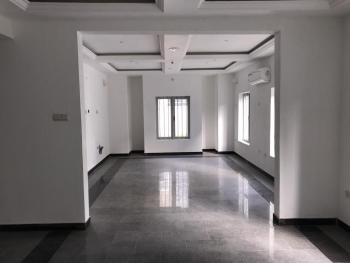 a 5 Bedroom Luxury Duplex with Excellent Finishing, Off Bourdillon Road, Old Ikoyi, Ikoyi, Lagos, Detached Duplex for Rent