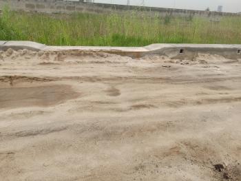 Premium Land, Parkview Extension, Mojisola Onikoyi Estate, Ikoyi, Lagos, Residential Land for Sale