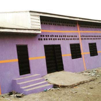 Warehouse, Emene, Enugu, Enugu, Warehouse for Rent