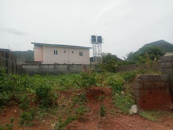 About 600sqm with C of O, Fo1, Kubwa, Abuja, Residential Land for Sale