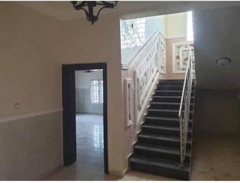 5 Bedrooms Duplex, Efab Metropolis, Gwarinpa Estate, Gwarinpa, Abuja, Detached Duplex for Sale