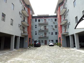 Newly Built 2 Bedroom Flat, Ikate Elegushi, Lekki, Lagos, Flat for Sale