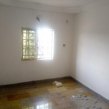 a Sizable 1 Bedroom Flat, Airport Junction, By Lento Aluminum, Jabi, Abuja, Mini Flat for Rent