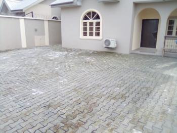 a 5 Bedroom Brand New Stand Alone Duplex with a Massive  Mini Flat Bq, Lekki Phase 1, Lekki, Lagos, Detached Duplex for Rent