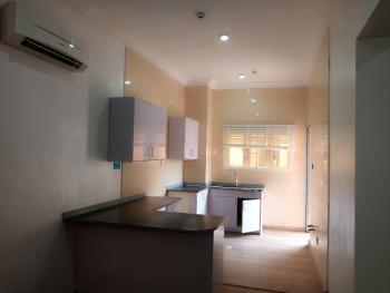 a Mini Flat, Chevron, Lekki, Lagos, Mini Flat for Rent