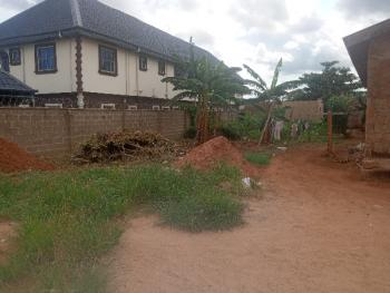 Land in a Very Decent Area 30 By 100ft, Itele, Close to Ayobo, Atan Ota, Ado-odo/ota, Ogun, Mixed-use Land for Sale