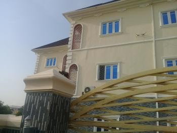 Brand New (with Generator) 2 Bedroom Flat, Katampe, Abuja, Mini Flat for Rent