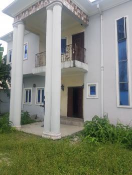 Brand New Luxurious 6 Bedroom Duplex, New Road, Off Ada George, Rumolumeni, Port Harcourt, Rivers, Detached Duplex for Sale