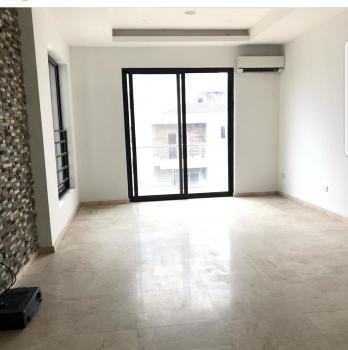 Luxury 3 Bedroom Apartment, Mojisola Onikoyi Estate, Ikoyi, Lagos, Flat for Rent