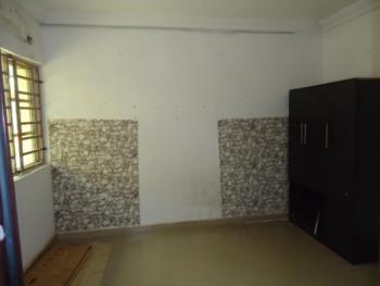 Spacious Self Contain, Apo - Lokogoma Expressway, Lokogoma District, Abuja, Self Contained (single Rooms) for Rent