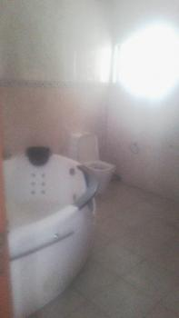 a Luxury 4 Bedroom Terrace Apartment with Bq, Around Chisco Ikate, Lekki Phase 1, Lekki, Lagos, Terraced Duplex for Rent