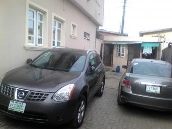 Executive 2 Bedrooms, Adebowale, Ojodu, Lagos, Flat for Rent