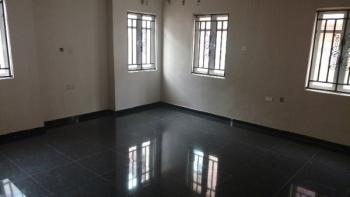 5 Bedroom Fully Detach House with a Bq, Complete Papers, Omole Estate, Omole Phase 1, Omole Phase 1, Ikeja, Lagos, Detached Duplex for Sale