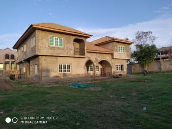 5 Bedroom Luxury Duplex, Okebadan Estate, Akobo, Ibadan, Oyo, Detached Duplex for Sale