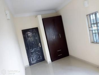 2 Bedroom Flat, Infinity Estate, Ado, Ajah, Lagos, Flat for Rent