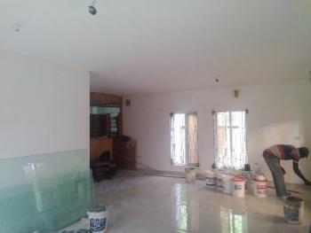 4 Bedroom Fully Detach House with 3 Bedroom Bq, Vgc, Lekki, Lagos, Detached Duplex for Rent