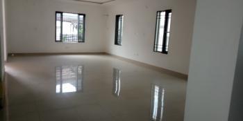 Luxury 5 Bedroom Detached Duplex with Bq & Pool, Mega Mound Estate Ikota, Lekki, Lagos, Detached Duplex for Sale