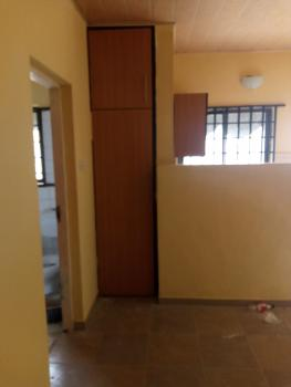 Super Spacious a Room Self Contain, Ado, Ajah, Lagos, Self Contained (single Rooms) for Rent