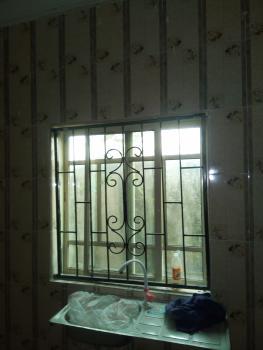 a Brand New 3 Bedrooms, Destiny Homes Estate, Abijo, Lekki, Lagos, Flat for Rent