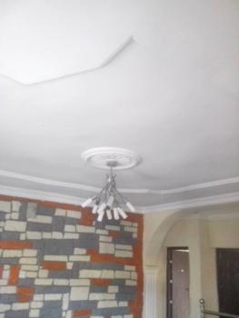 3 Bedroom, Sangotedo, Ajah, Lagos, House for Rent