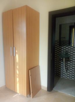 Nice and Standard Self Con Apartment, Chevron Drive Extension, Lekki Expressway, Lekki, Lagos, Self Contained (single Rooms) for Rent