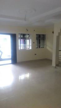 Brand New Luxury 3 Bedroom Apartment, Ocean Palm Estate, Peninsula Garden Estate, Ajah, Lagos, Flat for Rent