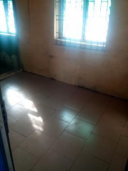 Mini Flat, Lateef Dosunmu Street, Harmony Estate, Ifako, Gbagada, Lagos, Mini Flat for Rent