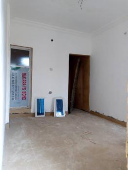 Executive Room Self Contain, Via Herbert Macaulay, Near Finbarrs College Road, Akoka, Yaba, Lagos, Self Contained (single Rooms) for Rent