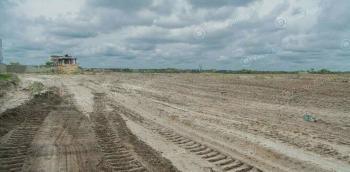 Plots of Land, Bogije, Ibeju Lekki, Lagos, Residential Land for Sale