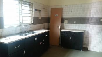 Luxury 3 Bedroom Duplex with Bq, Adeniyi Jones, Ikeja, Lagos, House for Rent