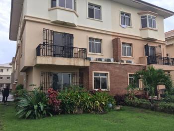 5 Bedroom Duplex, Banana Island, Ikoyi, Lagos, Semi-detached Duplex for Sale
