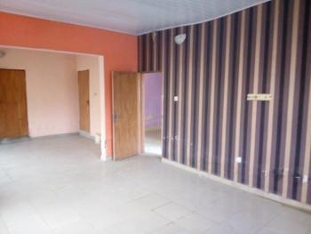 3-bedroom Detached Bungalow, No D46, City View Estate, Dakwo, Abuja, Detached Bungalow for Rent