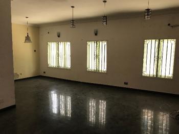 a Lovely 4 Bedroom Semi Detached Duplex, Meadow Hall School, Ikate Elegushi, Lekki, Lagos, Semi-detached Duplex for Rent
