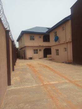 2 Bedroom Flat, Poultry Road, Agbara-igbesa, Lagos, Flat for Rent