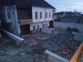 4 Bedroom Semi-detached House, Creek Haven, Ikota Villa Estate, Lekki, Lagos, Semi-detached Duplex for Sale