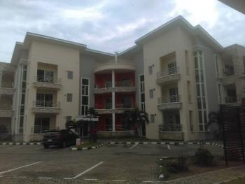 Waterfront 4 Bedroom Serviced Terraced Duplex with Swimming Pool, Banana Island, Ikoyi, Lagos, Terraced Duplex for Rent